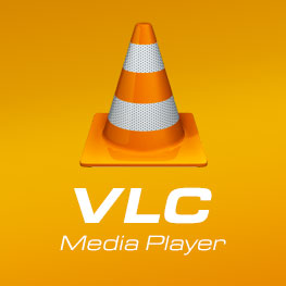VLC media player image1