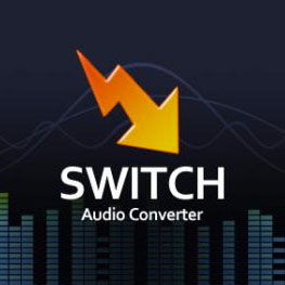 switch audio converter image1